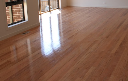 The Difference Between Floating Floors, Hardwood Floors and Ceramic ...