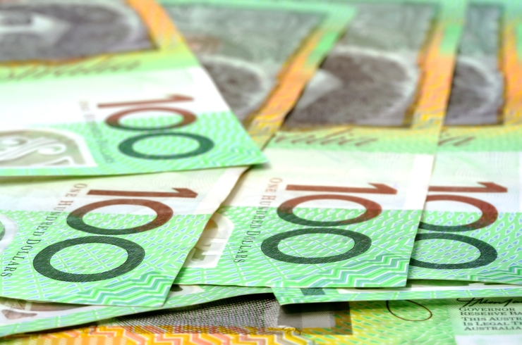 Stamp duty savings keep money in your pocket